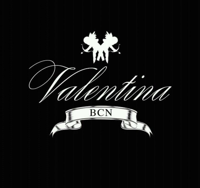 VALENTINA BCN