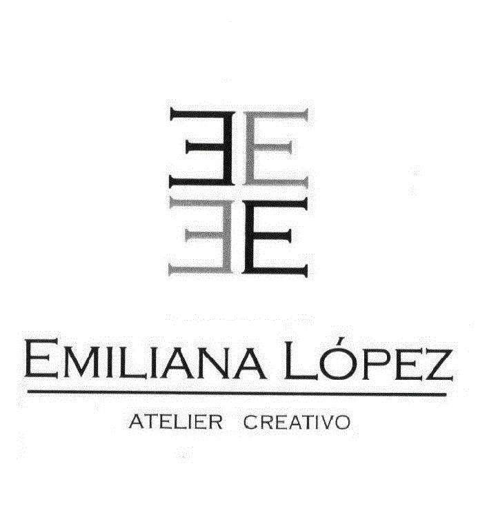 EMILIANA LOPEZ ATELIER