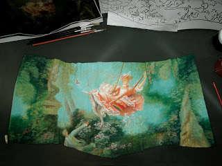 corset-fragonard-terminado-03