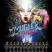 mugler_large